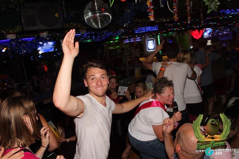 https://www.gaesteliste030.de/Partyfoto #102 Green Mango Berlin vom 26.07.2014