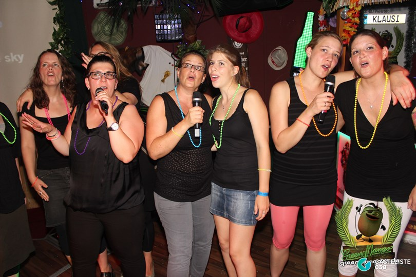 https://www.gaesteliste030.de/Partyfoto #92 Green Mango Berlin vom 26.07.2014