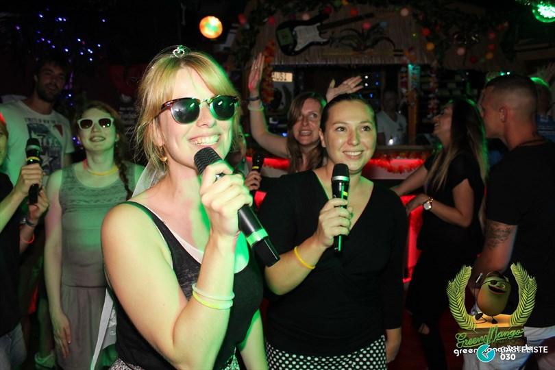 https://www.gaesteliste030.de/Partyfoto #115 Green Mango Berlin vom 26.07.2014