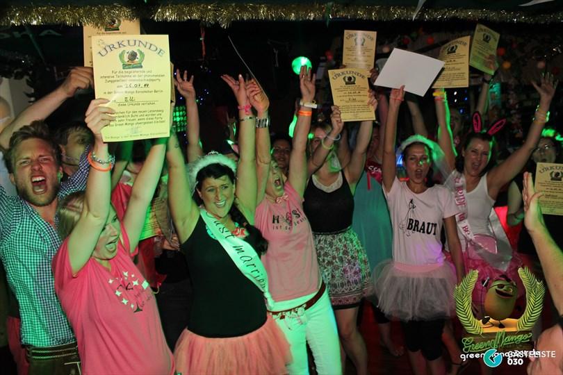 https://www.gaesteliste030.de/Partyfoto #91 Green Mango Berlin vom 26.07.2014
