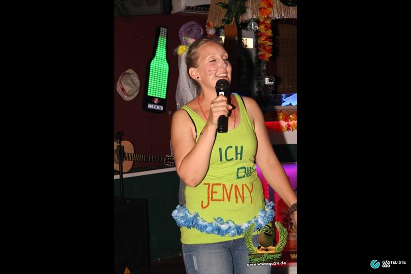 https://www.gaesteliste030.de/Partyfoto #10 Green Mango Berlin vom 26.07.2014