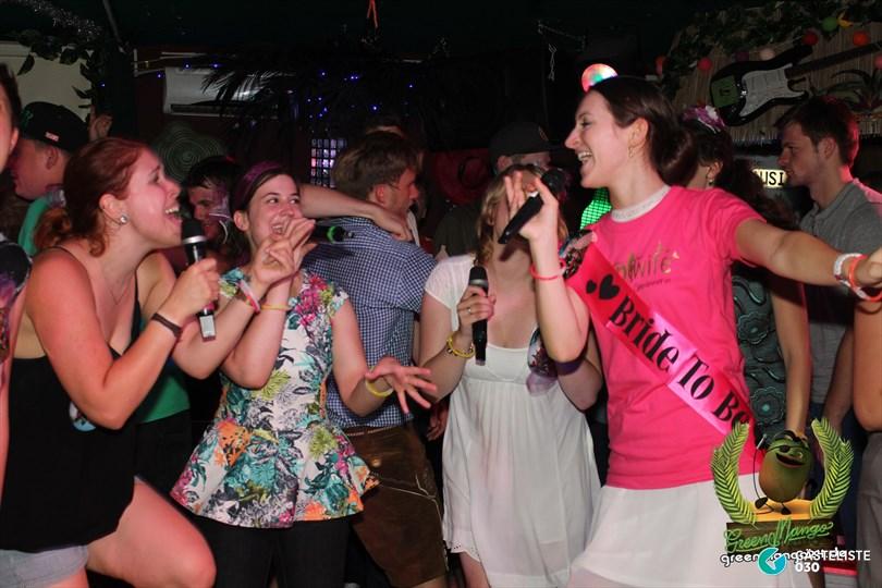 https://www.gaesteliste030.de/Partyfoto #94 Green Mango Berlin vom 26.07.2014