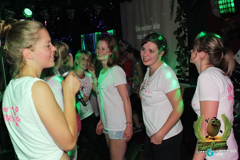 https://www.gaesteliste030.de/Partyfoto #88 Green Mango Berlin vom 26.07.2014