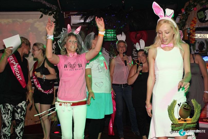 https://www.gaesteliste030.de/Partyfoto #41 Green Mango Berlin vom 26.07.2014