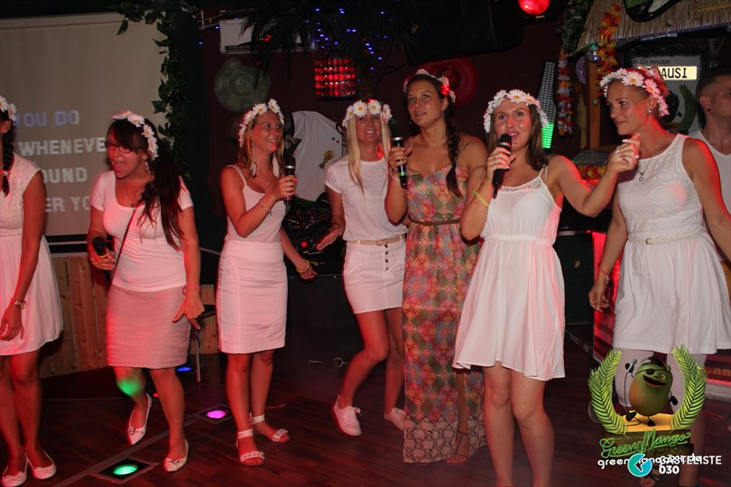 https://www.gaesteliste030.de/Partyfoto #34 Green Mango Berlin vom 26.07.2014