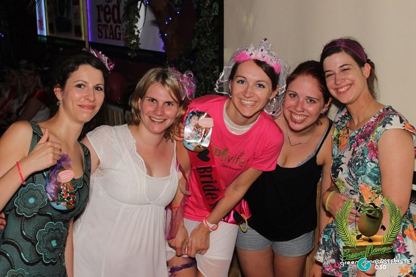 https://www.gaesteliste030.de/Partyfoto #85 Green Mango Berlin vom 26.07.2014