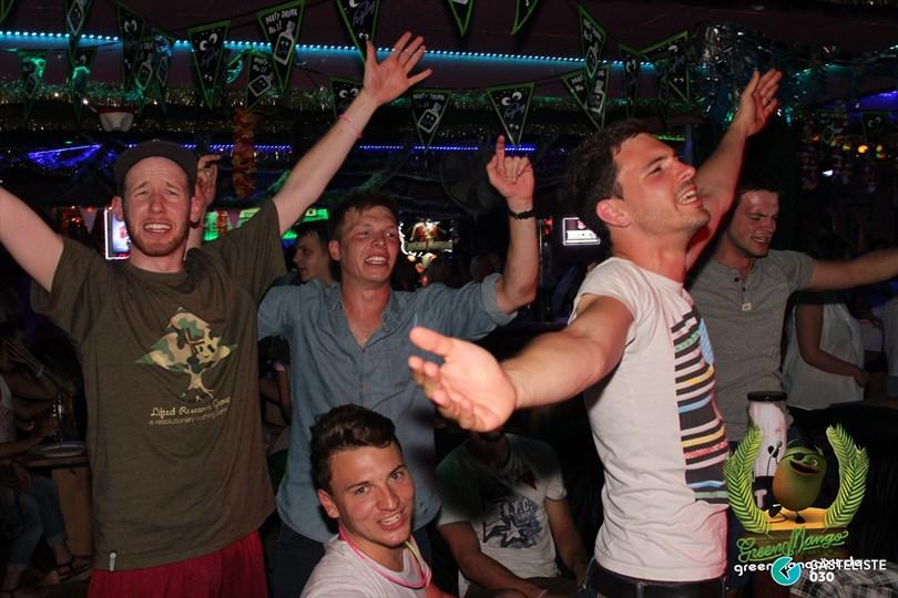 https://www.gaesteliste030.de/Partyfoto #81 Green Mango Berlin vom 26.07.2014