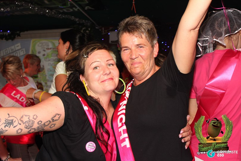 https://www.gaesteliste030.de/Partyfoto #30 Green Mango Berlin vom 26.07.2014