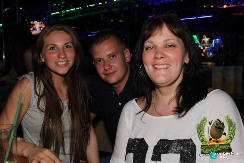 https://www.gaesteliste030.de/Partyfoto #113 Green Mango Berlin vom 26.07.2014