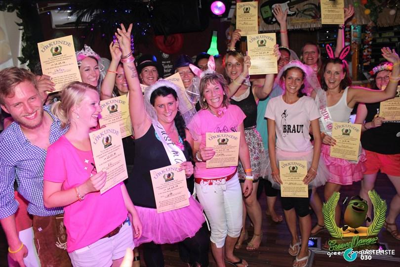 https://www.gaesteliste030.de/Partyfoto #90 Green Mango Berlin vom 26.07.2014