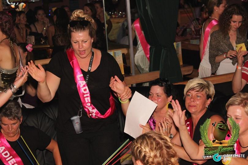 https://www.gaesteliste030.de/Partyfoto #23 Green Mango Berlin vom 26.07.2014
