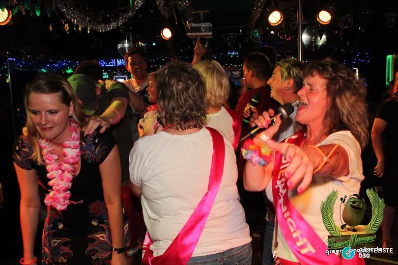 https://www.gaesteliste030.de/Partyfoto #101 Green Mango Berlin vom 26.07.2014