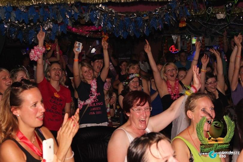 https://www.gaesteliste030.de/Partyfoto #68 Green Mango Berlin vom 26.07.2014