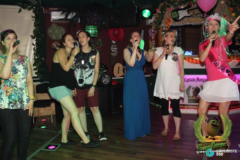 https://www.gaesteliste030.de/Partyfoto #12 Green Mango Berlin vom 26.07.2014