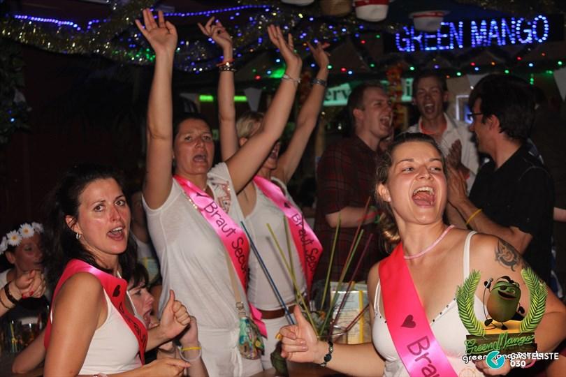 https://www.gaesteliste030.de/Partyfoto #33 Green Mango Berlin vom 26.07.2014