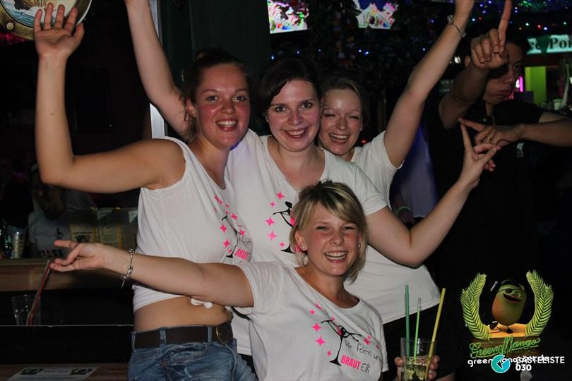 https://www.gaesteliste030.de/Partyfoto #82 Green Mango Berlin vom 26.07.2014