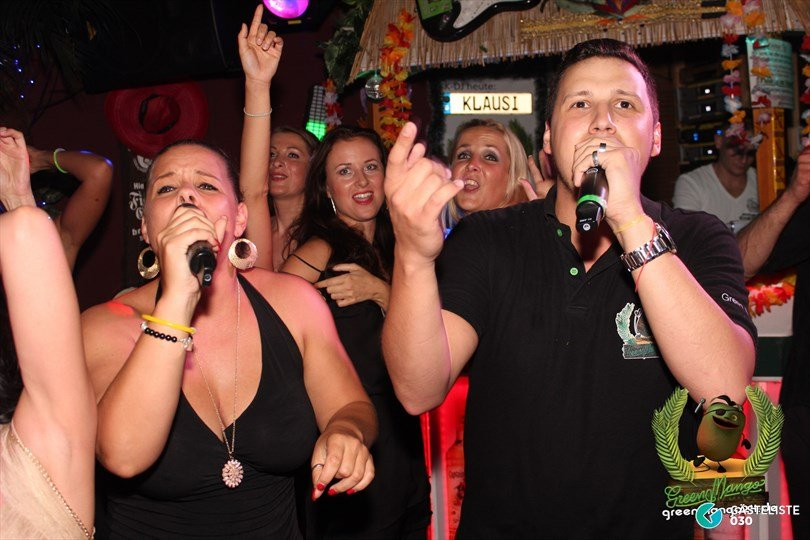 https://www.gaesteliste030.de/Partyfoto #74 Green Mango Berlin vom 26.07.2014