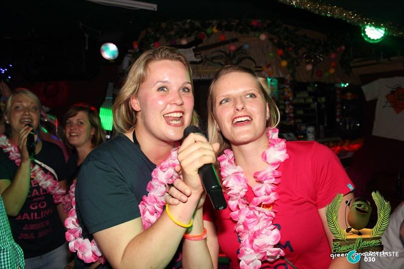 https://www.gaesteliste030.de/Partyfoto #89 Green Mango Berlin vom 26.07.2014