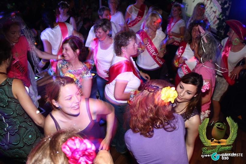 https://www.gaesteliste030.de/Partyfoto #29 Green Mango Berlin vom 26.07.2014