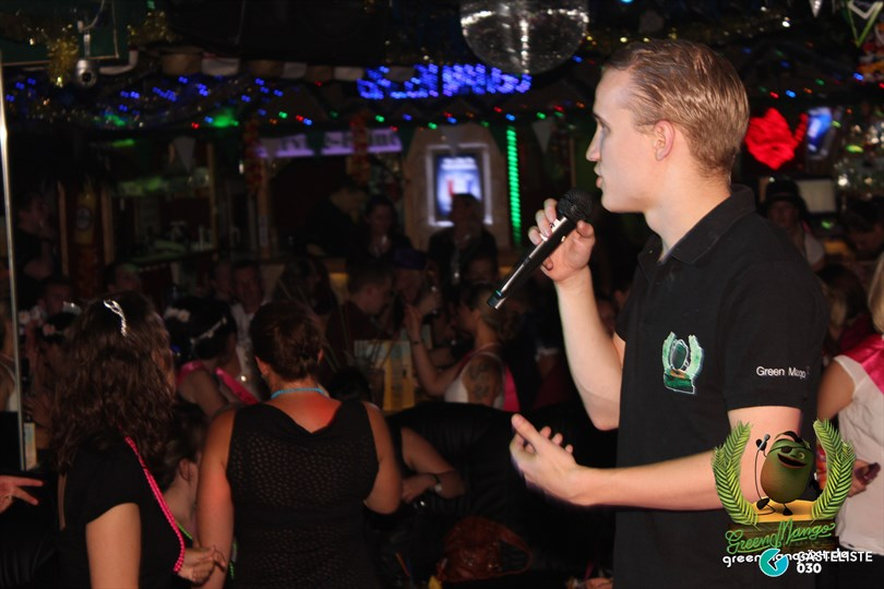 https://www.gaesteliste030.de/Partyfoto #28 Green Mango Berlin vom 26.07.2014