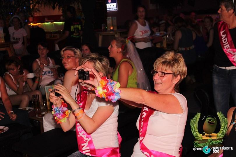 https://www.gaesteliste030.de/Partyfoto #2 Green Mango Berlin vom 26.07.2014