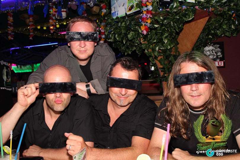https://www.gaesteliste030.de/Partyfoto #117 Green Mango Berlin vom 26.07.2014