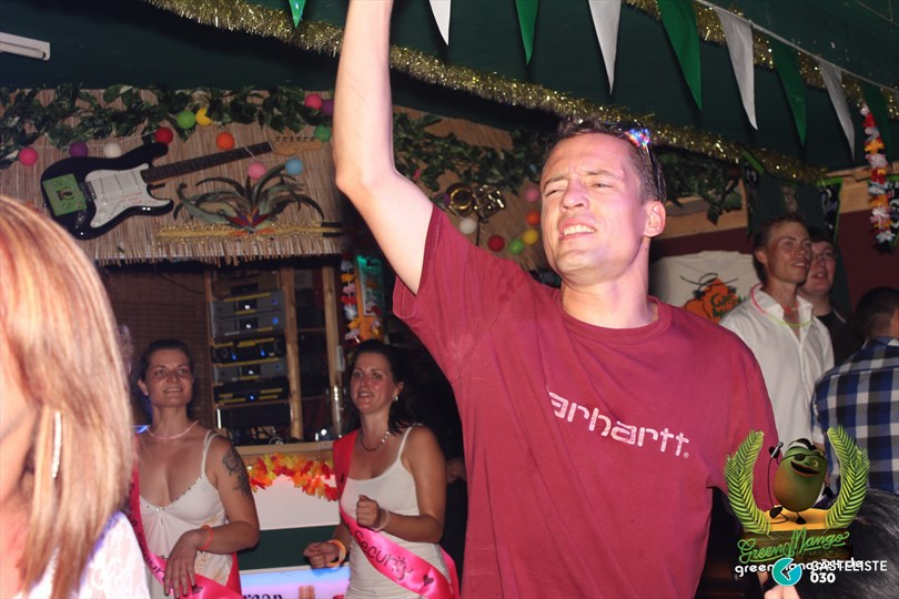 https://www.gaesteliste030.de/Partyfoto #78 Green Mango Berlin vom 26.07.2014