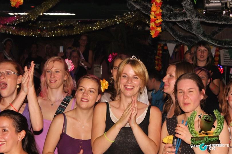 https://www.gaesteliste030.de/Partyfoto #63 Green Mango Berlin vom 26.07.2014