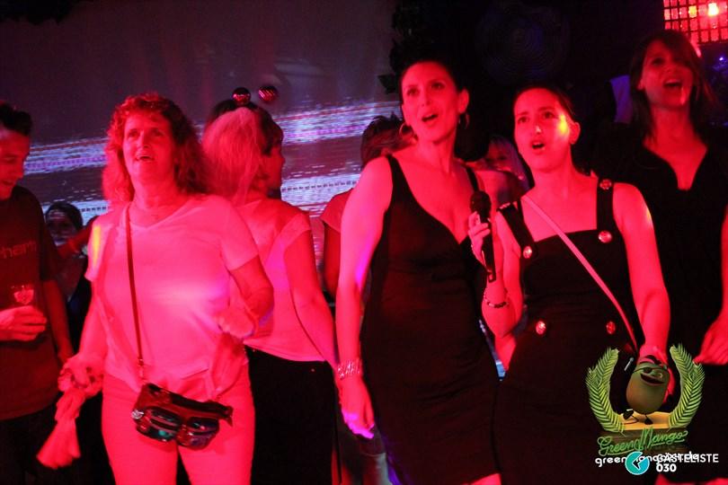 https://www.gaesteliste030.de/Partyfoto #73 Green Mango Berlin vom 26.07.2014