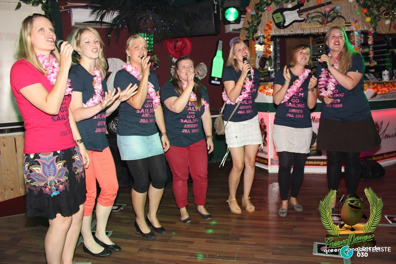 https://www.gaesteliste030.de/Partyfoto #5 Green Mango Berlin vom 26.07.2014