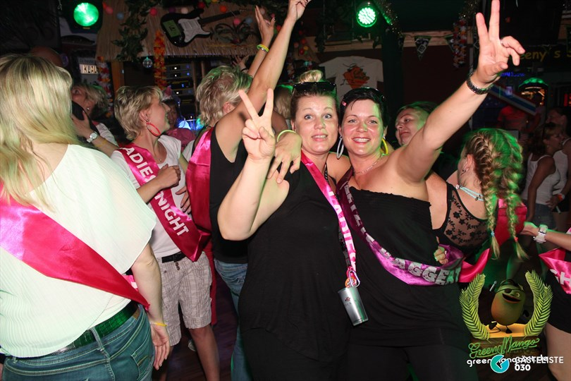 https://www.gaesteliste030.de/Partyfoto #27 Green Mango Berlin vom 26.07.2014