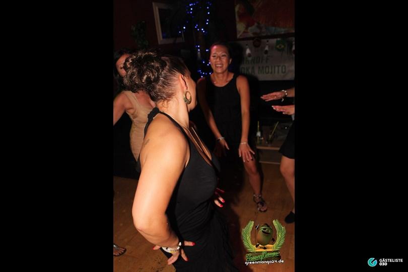 https://www.gaesteliste030.de/Partyfoto #110 Green Mango Berlin vom 26.07.2014