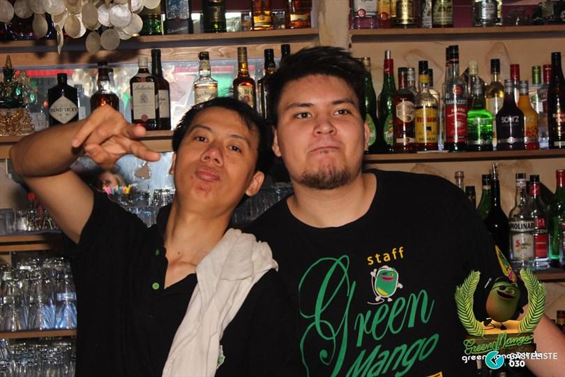 https://www.gaesteliste030.de/Partyfoto #96 Green Mango Berlin vom 26.07.2014