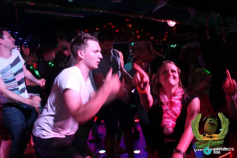 https://www.gaesteliste030.de/Partyfoto #95 Green Mango Berlin vom 26.07.2014