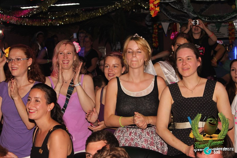https://www.gaesteliste030.de/Partyfoto #55 Green Mango Berlin vom 26.07.2014