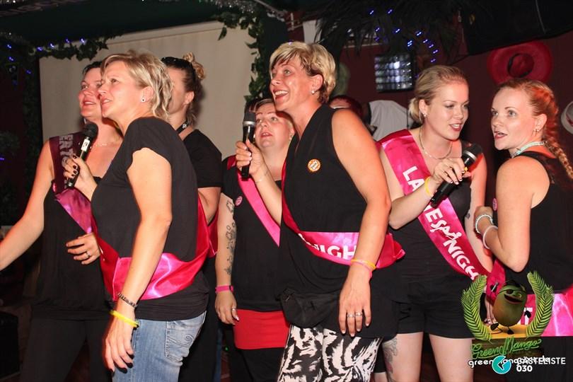 https://www.gaesteliste030.de/Partyfoto #16 Green Mango Berlin vom 26.07.2014