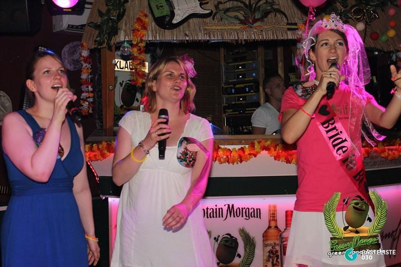 https://www.gaesteliste030.de/Partyfoto #14 Green Mango Berlin vom 26.07.2014