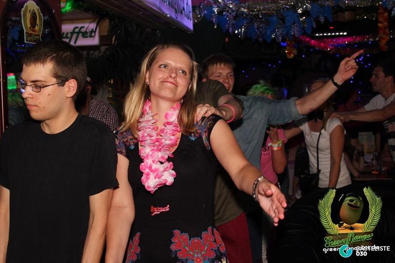 https://www.gaesteliste030.de/Partyfoto #104 Green Mango Berlin vom 26.07.2014