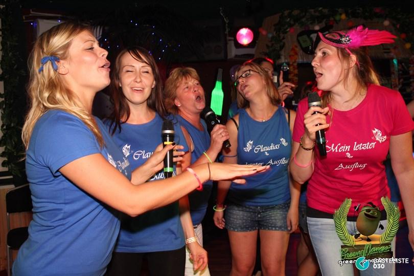 https://www.gaesteliste030.de/Partyfoto #21 Green Mango Berlin vom 26.07.2014