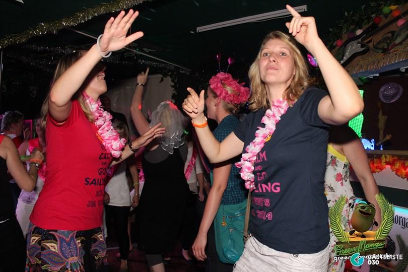 https://www.gaesteliste030.de/Partyfoto #45 Green Mango Berlin vom 26.07.2014