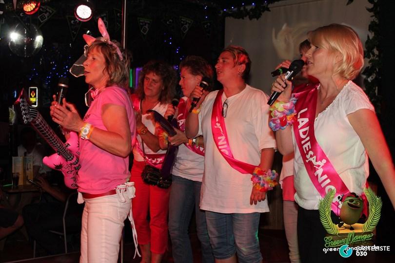 https://www.gaesteliste030.de/Partyfoto #3 Green Mango Berlin vom 26.07.2014