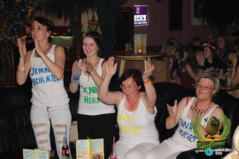 https://www.gaesteliste030.de/Partyfoto #9 Green Mango Berlin vom 26.07.2014