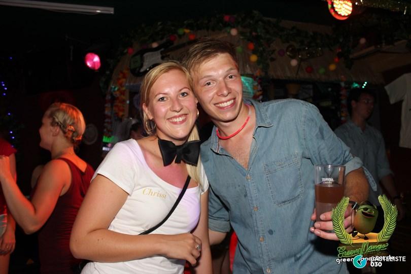 https://www.gaesteliste030.de/Partyfoto #84 Green Mango Berlin vom 26.07.2014