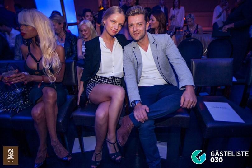 https://www.gaesteliste030.de/Partyfoto #39 Felix Club Berlin vom 09.07.2014