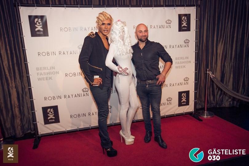 https://www.gaesteliste030.de/Partyfoto #148 Felix Club Berlin vom 09.07.2014