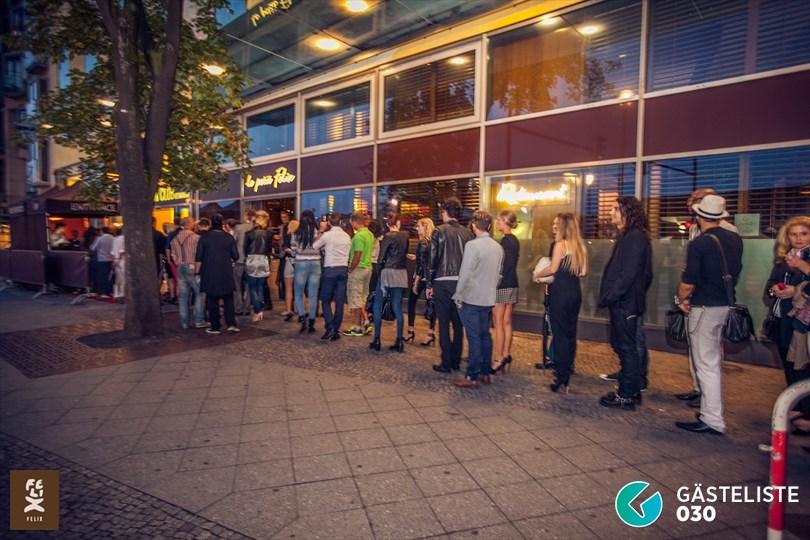 https://www.gaesteliste030.de/Partyfoto #187 Felix Club Berlin vom 09.07.2014