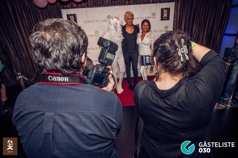 https://www.gaesteliste030.de/Partyfoto #144 Felix Club Berlin vom 09.07.2014