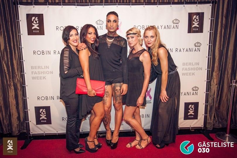 https://www.gaesteliste030.de/Partyfoto #126 Felix Club Berlin vom 09.07.2014