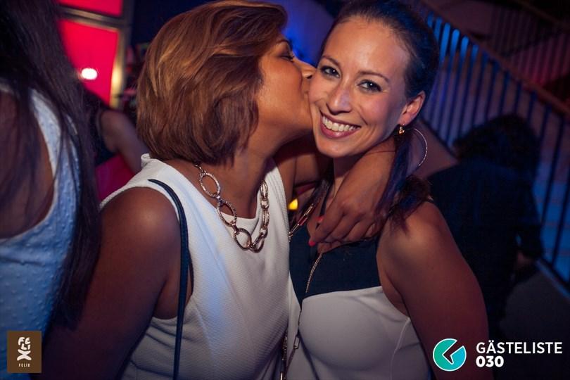 https://www.gaesteliste030.de/Partyfoto #21 Felix Club Berlin vom 09.07.2014