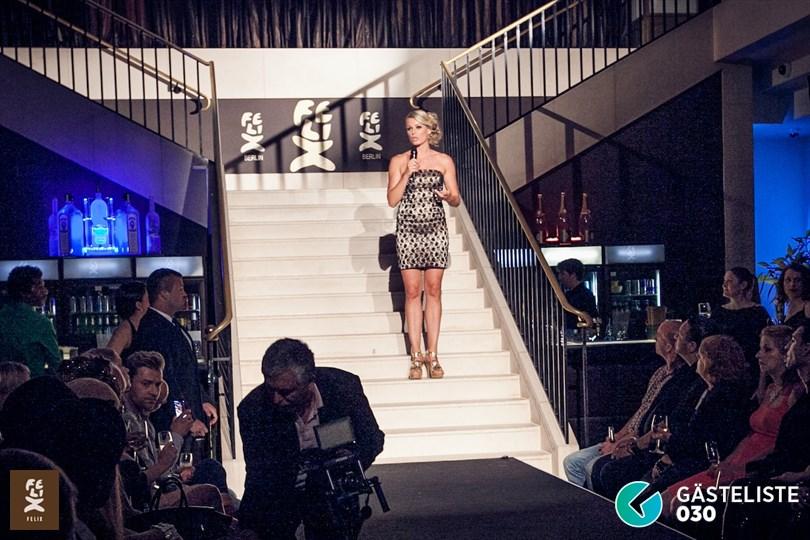 https://www.gaesteliste030.de/Partyfoto #50 Felix Club Berlin vom 09.07.2014